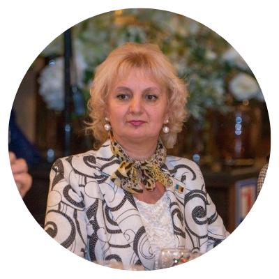 Prociuc Ludmila